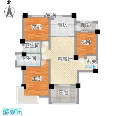 安阳_安阳碧桂园_2016-09-21-1048
