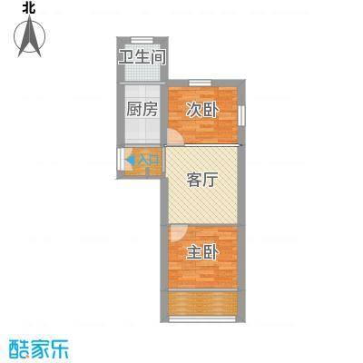上海_鞍山六村_2016-09-21-1100