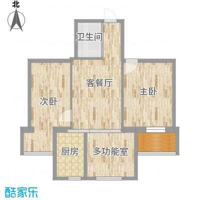 北京_百草园_2016-09-21-1201