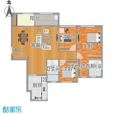 桂林_北城_2016-05-25-2250