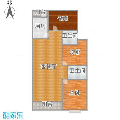 上海_和泰玫瑰园_2016-09-22-1730