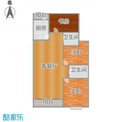 上海_和泰玫瑰园_2016-09-22-1744