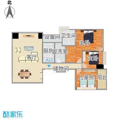 万科翡翠滨江-副本