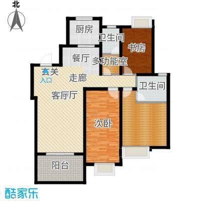 南昌_凤凰印象_2016-09-22-0007