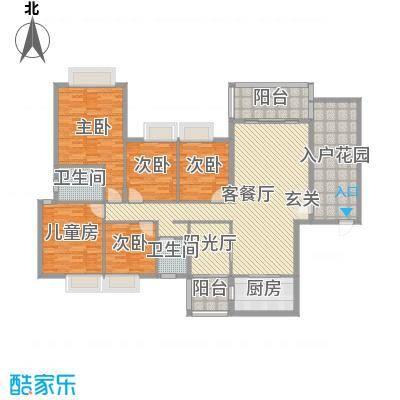 成都_万科公园5号_2016-09-22-1129
