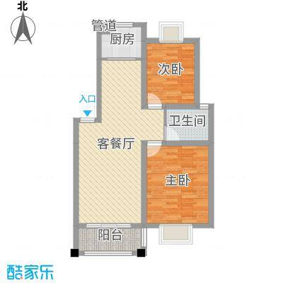 宿迁_树人花园_2016-09-22-0809