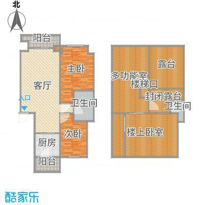 大连_中庚香海小镇_2016-09-22-1659
