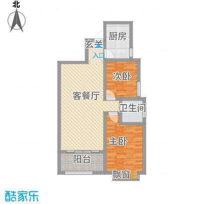 咸阳_华府御园_2016-09-23-0909