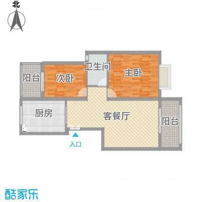 连云港_晨光苑_2016-09-22-1744