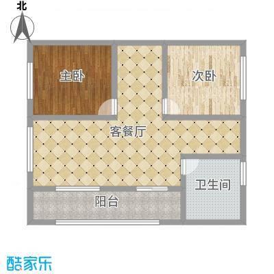 吴川第一城_2016-09-23-1050