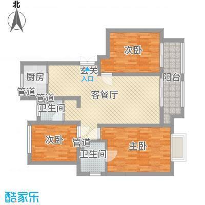 绍兴_农房檀府_2016-09-23-1311