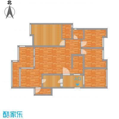 重庆_同天依云郡_2016-09-23-1418