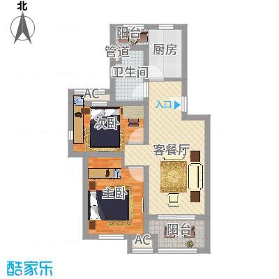 上海_馨乐园_2015-12-30-0916