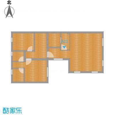 景远洋博悦花园F2-欧式-922-副本