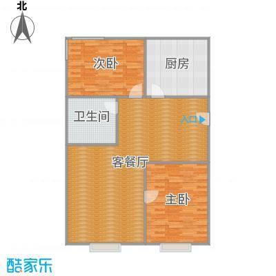 北京_中建·玲珑山_2016-09-23-1720