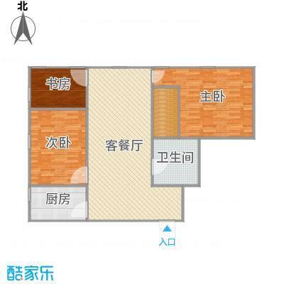 太原_万国城moma_2016-09-23-1728