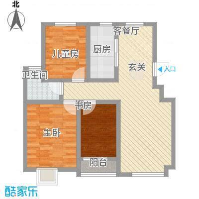 扬子新苑-副本