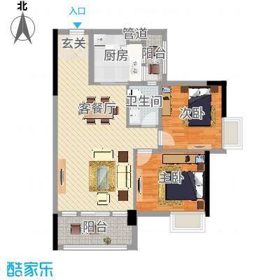 惠州_华轩居_2016-09-24-1422