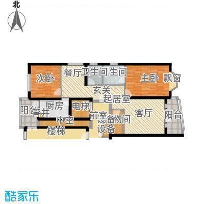 上海_名江七星城_2016-09-24-1502