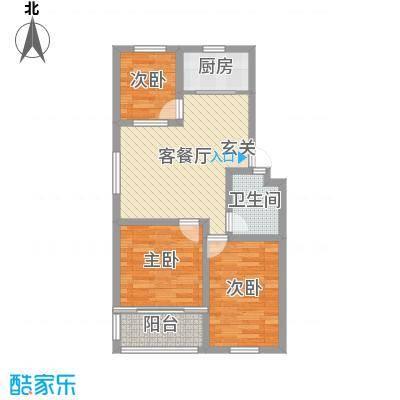 潍坊_恒信西江月_2016-09-24-1552