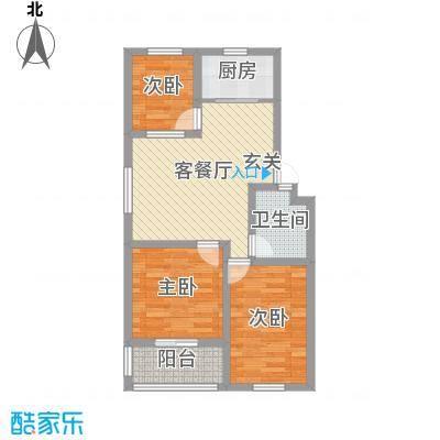 潍坊_恒信西江月_2016-09-24-1551