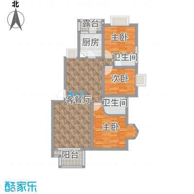 东莞林先生-设计师:李虎