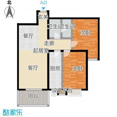 北京_时代芳群_2016-09-24-1953