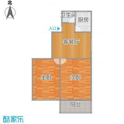 上海_金鹏苑_2016-09-25-2012