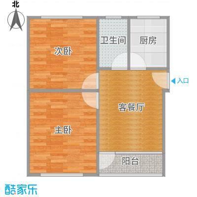 上海_银桥花苑_2016-09-25-2022