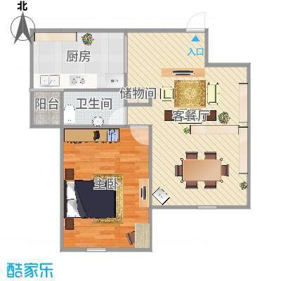 上海_宝华现代城_2016-09-25-1126