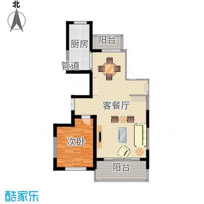 上海_古北瑞仕花园_2016-09-24-1706