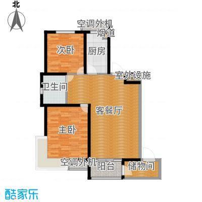 天津_天房意境_2016-09-22-1607