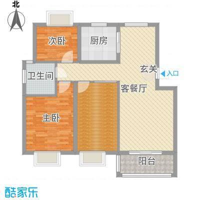 枣庄_来泉山庄_2016-09-25-1535
