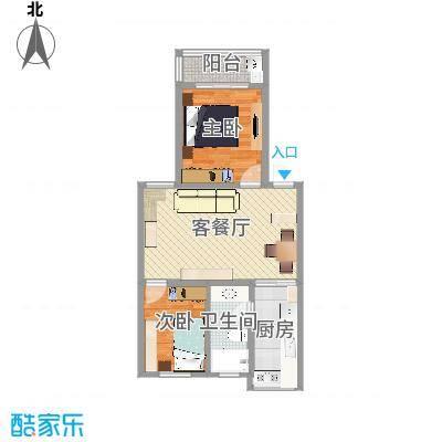 杭州_三塘樱园_2016-09-25-1634