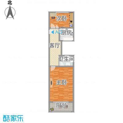 2075712-副本