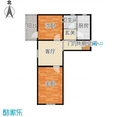 北京_潘家园东里_2016-09-26-1309