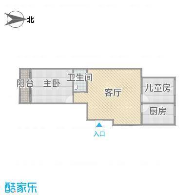 潍坊_银枫家园_2015-09-06-1202