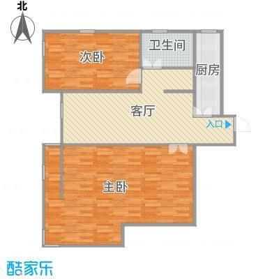 双港新家园