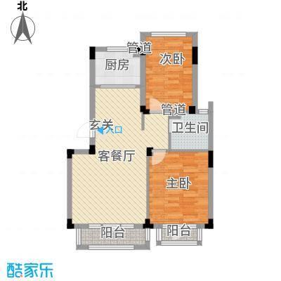 大连_依云溪谷_2016-09-26-1529