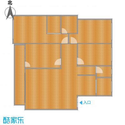 LI1梁女士嘉宾小区_2016-09-21-1700-副本