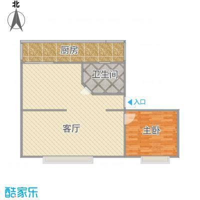 北京_马坡花园_2015-12-11-1129-副本
