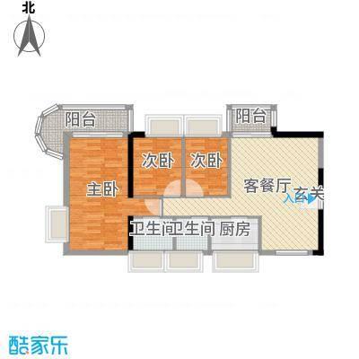 东莞_细村豪庭_2016-09-26-2231