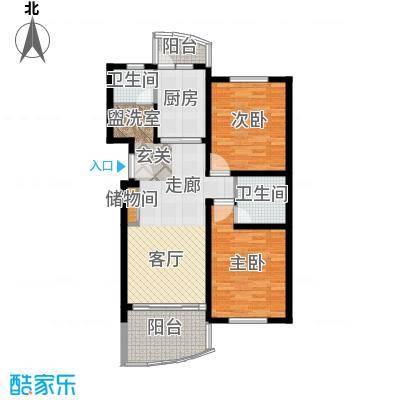 上海_都林龙苑_2016-09-07-1539-副本-副本