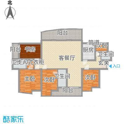 福州_星海湾_2016-09-27-1522
