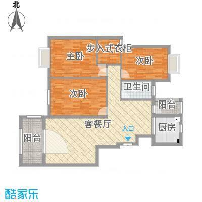 潜江_华美小区_2016-09-27-1438