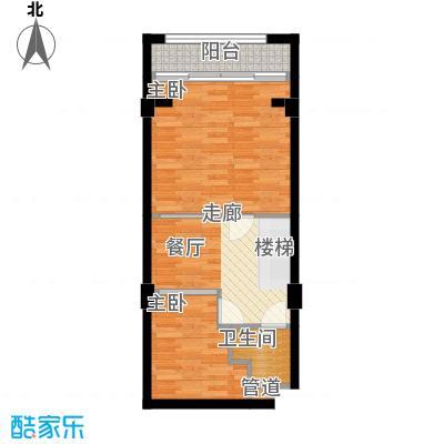 上海_云澜湾_2016-09-27-1649