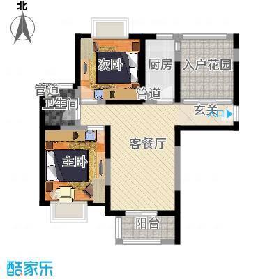 上海_绿地逸湾_2016-09-27-2204