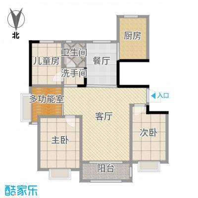 建筑图_t3修改---