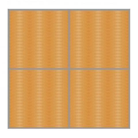 瓷砖样板间测试_2016-09-27-1144