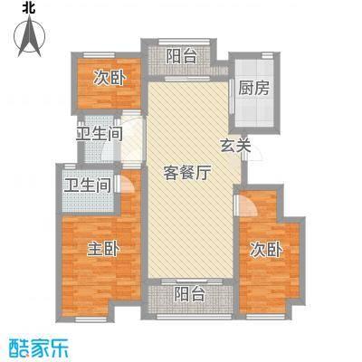 临汾_东方・亚特兰_2016-09-22-1719